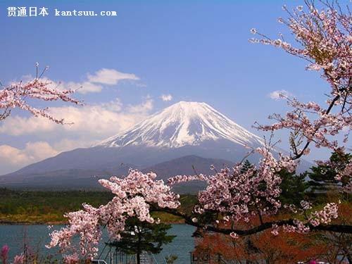 日本希望通过国家外媒记者考察重振旅游业