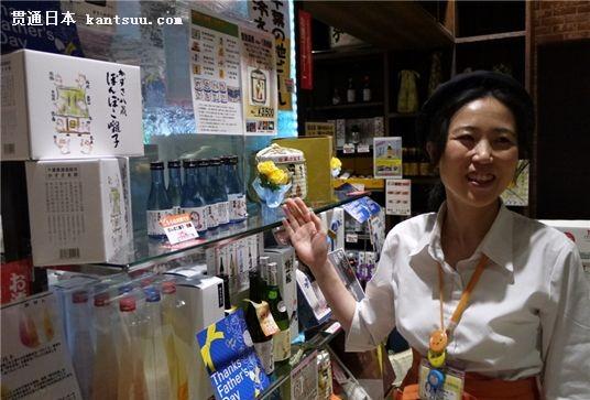 逛离东京不远的木更津三井奥特莱斯购物城