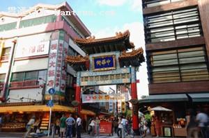 日本旅游 日本旅游攻略 东京旅游 东京旅游攻略