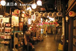 日本旅游攻略 东京旅游攻略 东京池袋