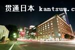 日本旅游攻略 东京旅游攻略 东京银座