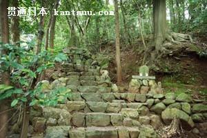 日本京都旅游攻略:宇治