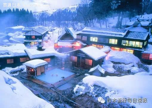 中国人赴日或免签 日本签证所需材料+办理流程