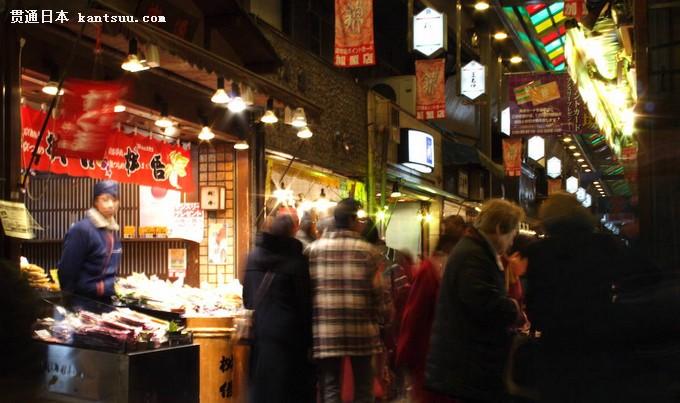 日本45000家商铺支持支付宝 但去刷的基本是中国游客