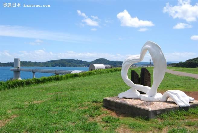观光小镇发威 赴日本佐贺旅游的泰国人大增