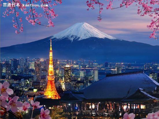 日本拟放宽访日游客免税限制 将会更大规模刺激国外消费